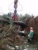 Forstarbeiten/Windbruch_9