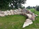 Steinmauern_102