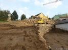 Steinmauern_103