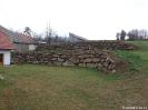 Steinmauern_11