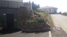Steinmauern_18