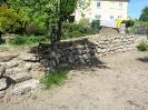 Steinmauern_1