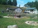 Steinmauern_23