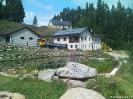 Steinmauern_24
