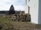 Steinmauern_36