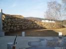 Steinmauern_38
