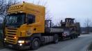 Transporte_2
