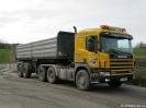 Transporte_5