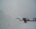 Winterdienst_10