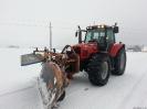Winterdienst_2