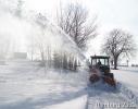 Winterdienst_4