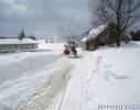 Winterdienst_7