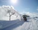 Winterdienst_8