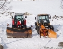 Winterdienst_9